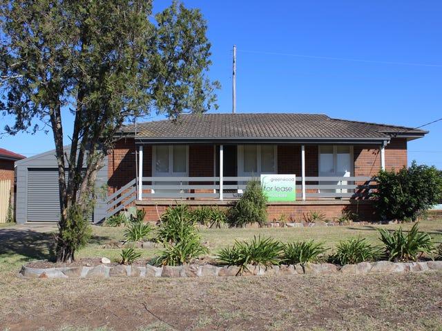 42 James  Meehan Street, Windsor, NSW 2756