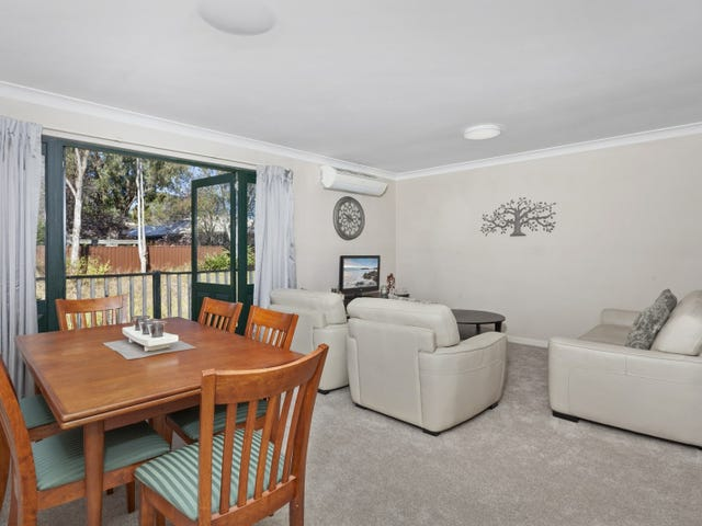 Unit 6, 3 Budgeree Road, Toongabbie, NSW 2146