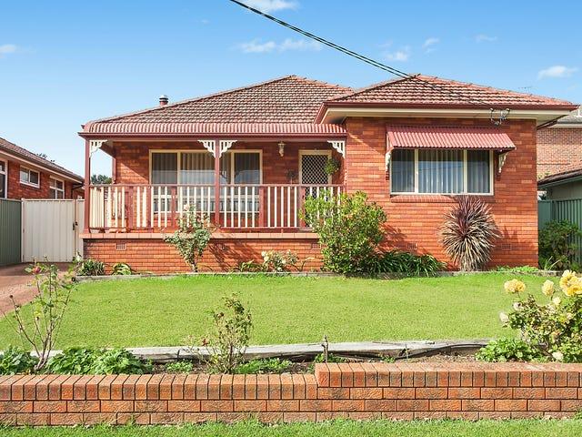 119 Malvern Street, Panania, NSW 2213