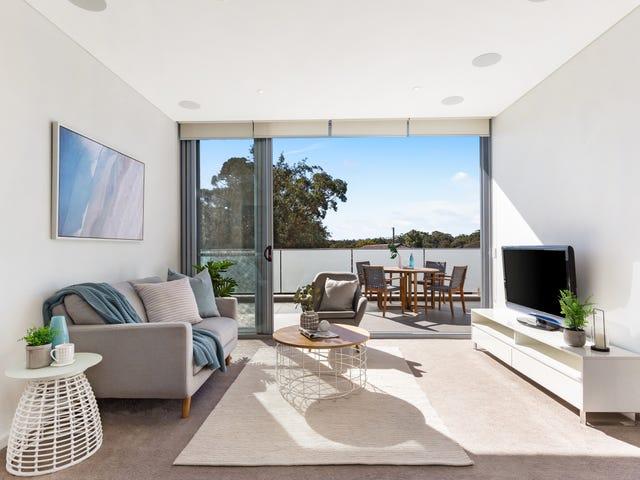 302A/5 Centennial Avenue, Lane Cove, NSW 2066