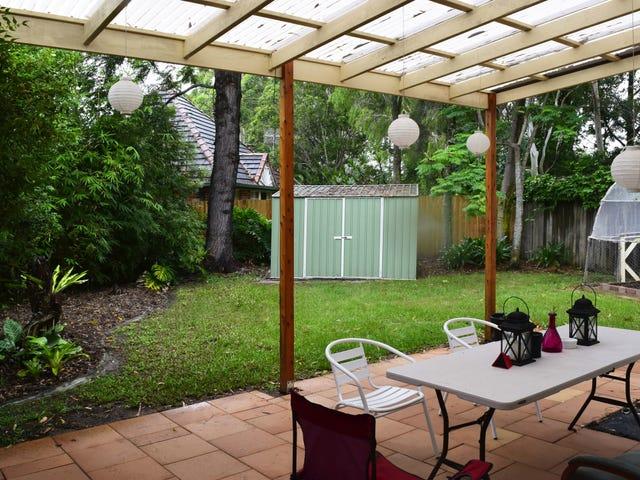 6/1-2 Cape Ct, Byron Bay, NSW 2481
