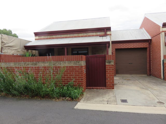 14 Almond Street, Goodwood, SA 5034