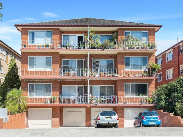 3/27-29 Queens Road, Brighton-Le-Sands, NSW 2216