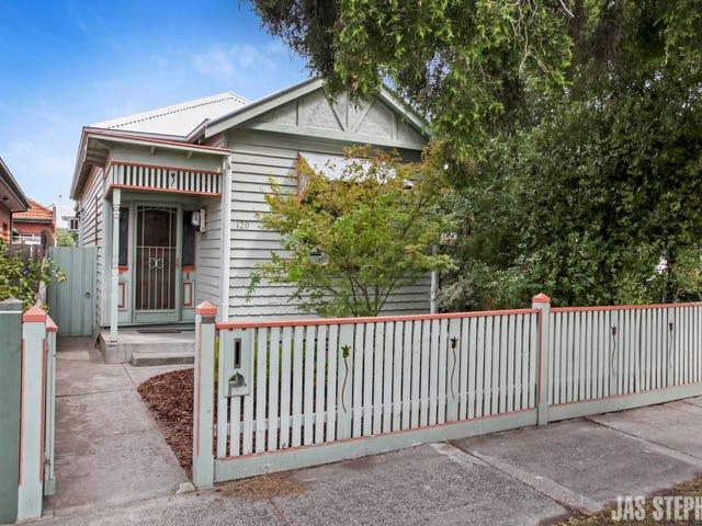 120 Summerhill Road, West Footscray, Vic 3012