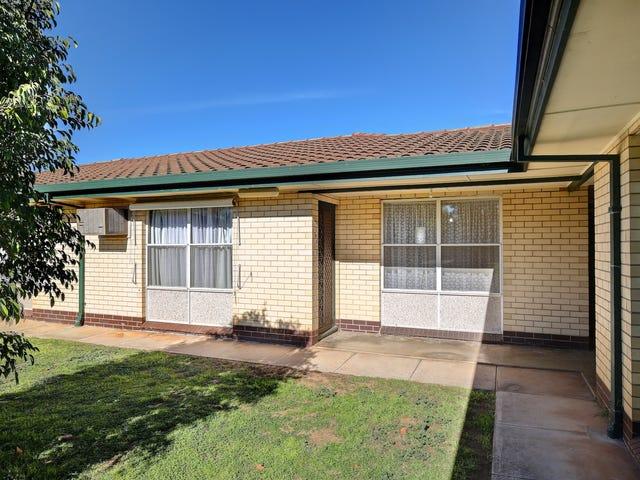 6/12 Chad Street, Rosewater, SA 5013