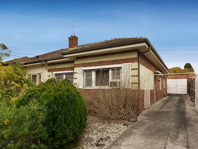 14 Head Street, Balwyn, Vic 3103