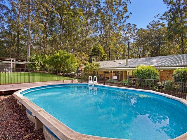 56 Jillalla Drive, King Creek, NSW 2446