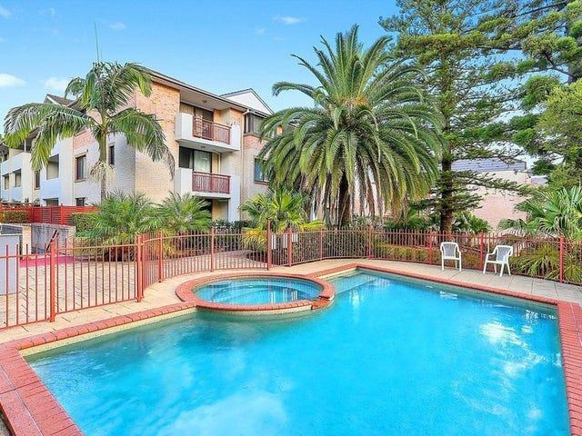 21/1 Hume Avenue, Castle Hill, NSW 2154