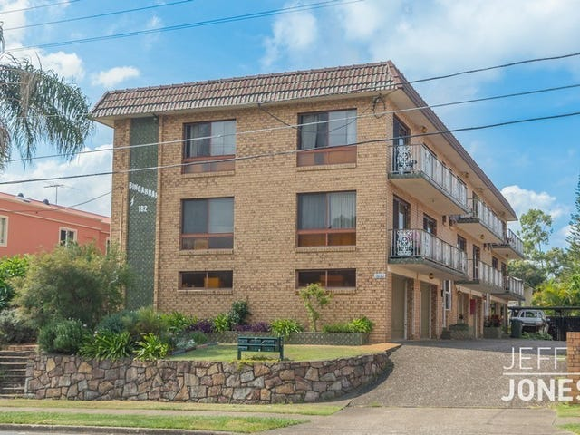 2/182 Juliette Street, Greenslopes, Qld 4120