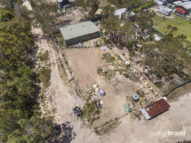 30 Tulkaba Road, Wyee, NSW 2259