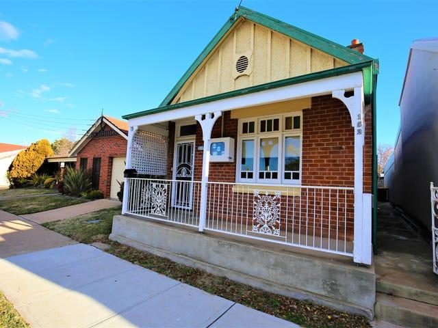 152 Keppel Street, Bathurst, NSW 2795