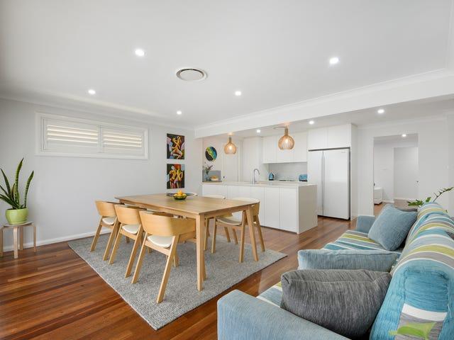 43 Columbia Street, Kearns, NSW 2558
