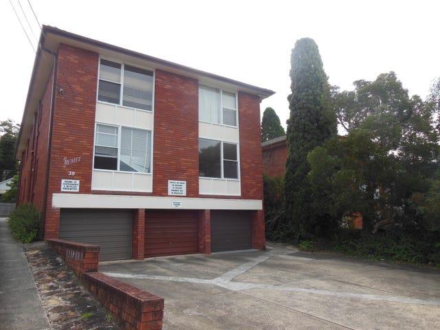 2/39 Oxley Avenue, Jannali, NSW 2226