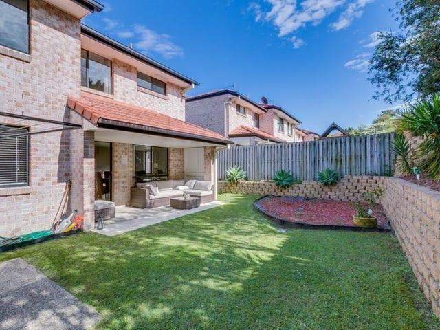 59/141 Pacific Pines Boulevard, Pacific Pines, Qld 4211