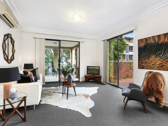 A1, 1 Buchanan Street, Balmain, NSW 2041
