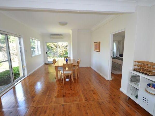 1 Best Street, Lane Cove, NSW 2066