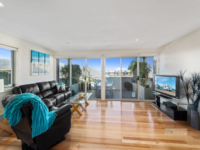 2/39 Collingwood Street, Coffs Harbour, NSW 2450