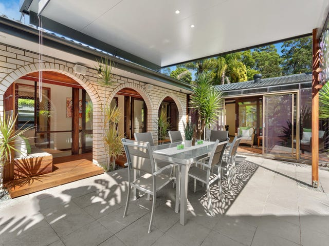 93 King Road, Hornsby, NSW 2077