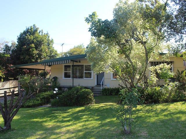 24 Waratah Street, East Gosford, NSW 2250