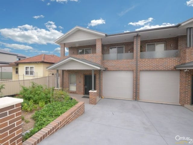 30 Chelmsford Road, South Wentworthville, NSW 2145
