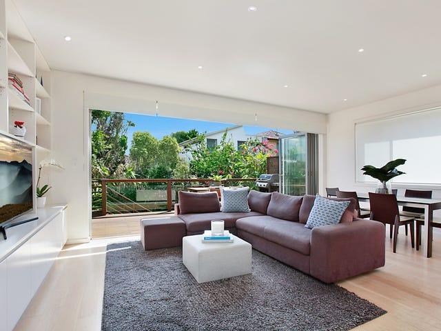 17 Frederick Street, North Bondi, NSW 2026