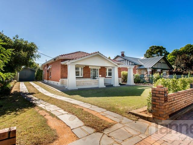 477 Goodwood Road, Colonel Light Gardens, SA 5041