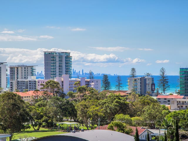 59 Rutledge Street, Coolangatta, Qld 4225