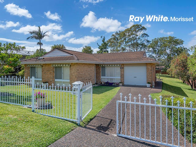 50 Mandolong Street, Morisset, NSW 2264