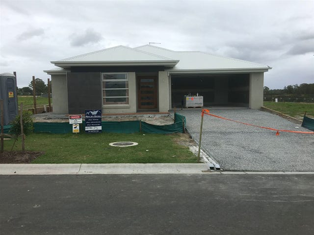 Lot 75 Bonn Street, Greenbank, Qld 4124