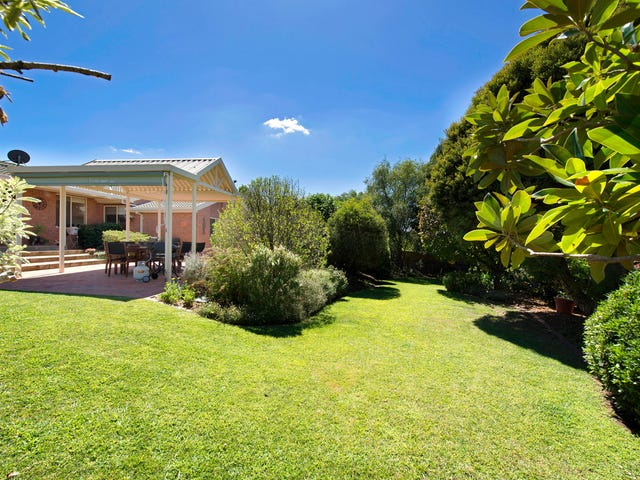 5 Shara Place, Ngunnawal, ACT 2913