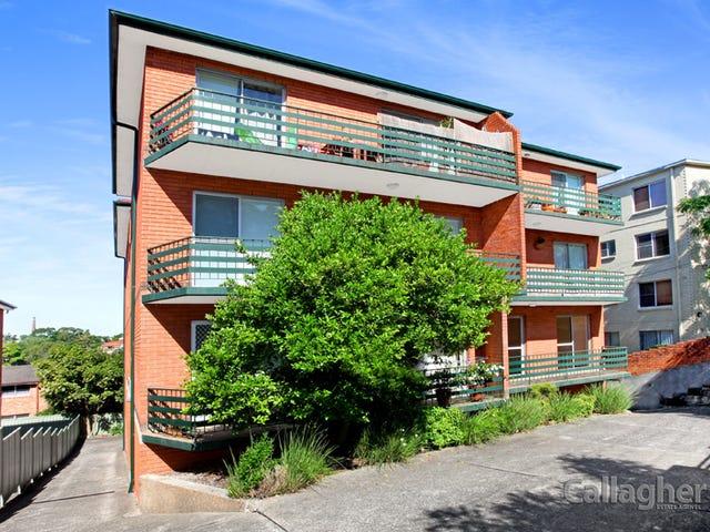 8/360 Livingstone Road, Marrickville, NSW 2204