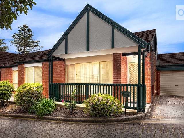4/3 Mulberry Court, Magill, SA 5072