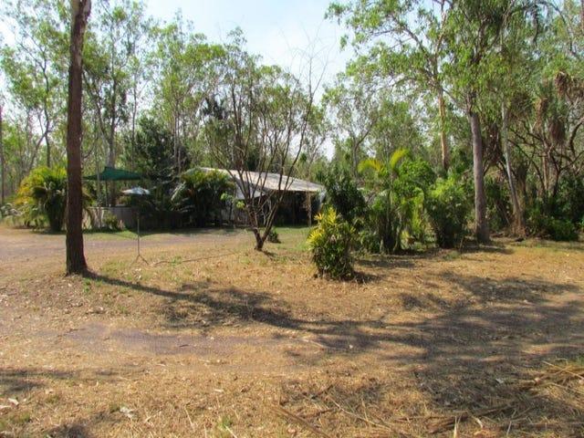 135 Woodcote Crescent, Girraween, NT 0836