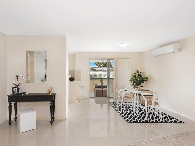8/36 Lincoln Road, Port Macquarie, NSW 2444