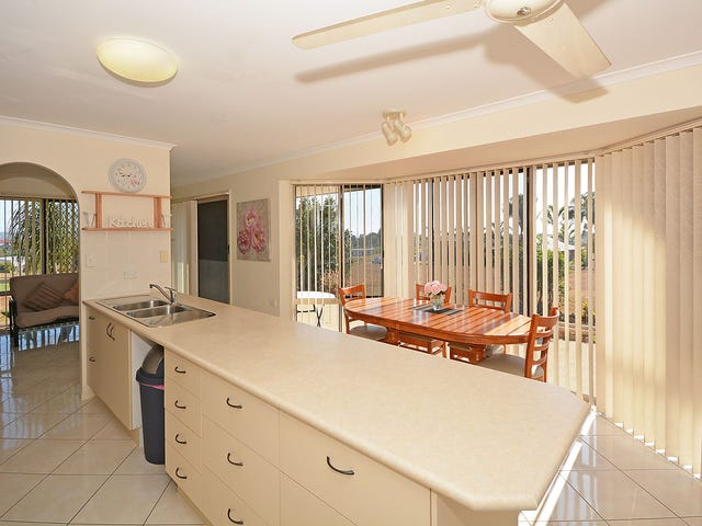 15 - 19 Stormy Rise, River Heads, Qld 4655