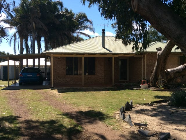5 Haven Close, Dawesville, WA 6211