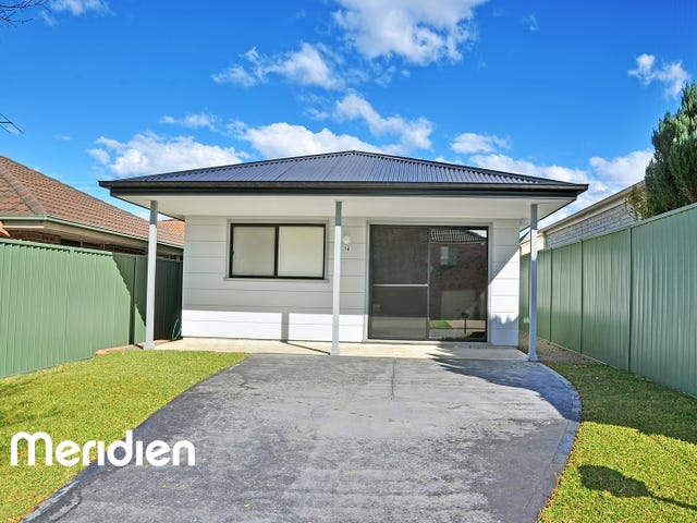 16 Brushwood Drive, Rouse Hill, NSW 2155