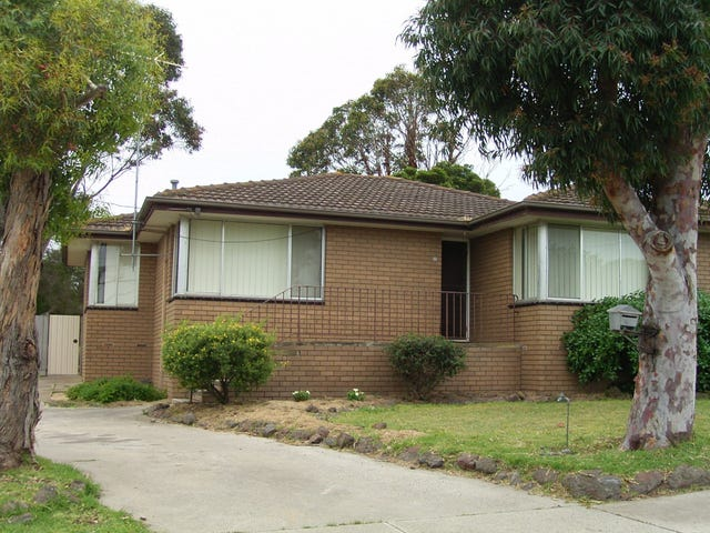 11 Currier Street, Breakwater, Vic 3219