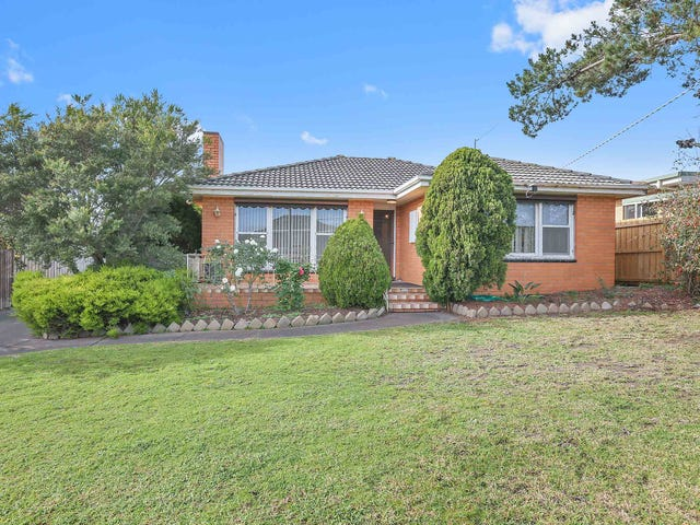 113 Bellevue Avenue, Highton, Vic 3216