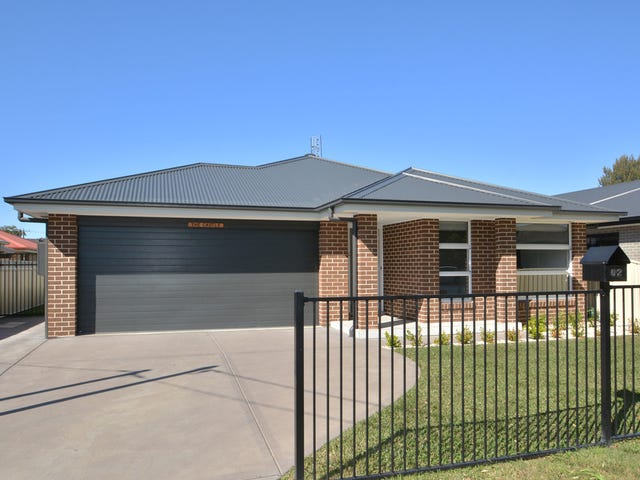 52 Anstey Street, Cessnock, NSW 2325
