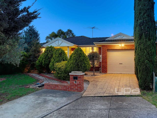 32 Adrienne Close, Keilor Park, Vic 3042