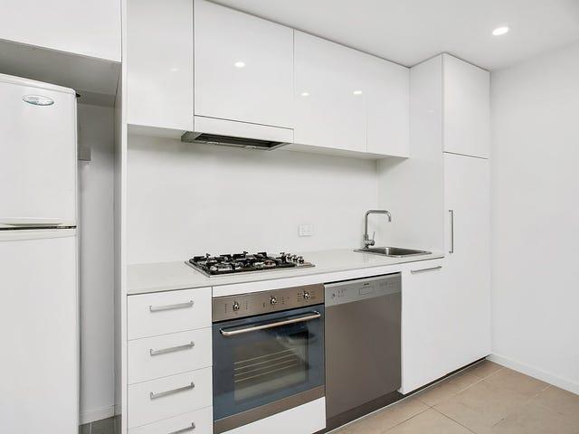 unit 5 /458-460 Forest Road, Hurstville, NSW 2220