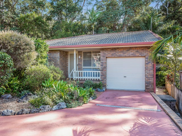 3/26 Chisholm Circuit, Port Macquarie, NSW 2444