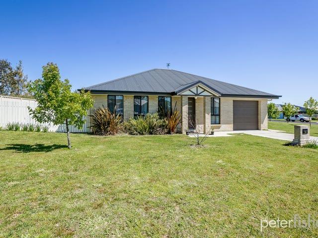 10 Begonia Place, Orange, NSW 2800
