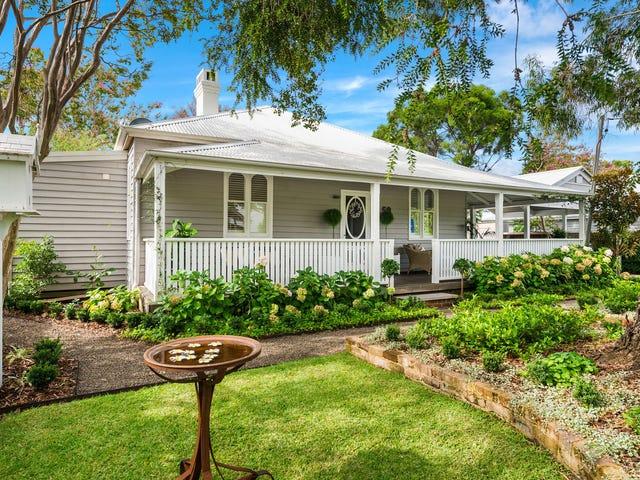 59 Queen Street, Berry, NSW 2535