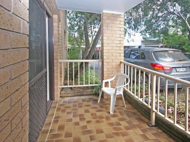 7/15 Grant Street, Port Macquarie, NSW 2444