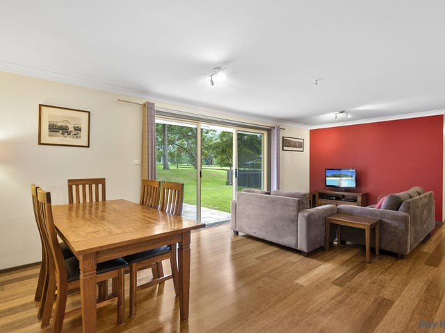 7A Queens Road, Asquith, NSW 2077
