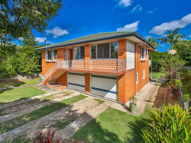 18 Frankit Street, Wavell Heights, Qld 4012