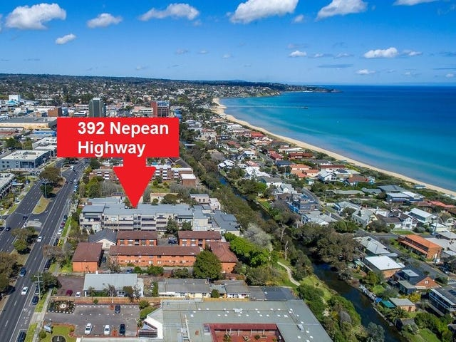 37/392 Nepean Highway, Frankston, Vic 3199
