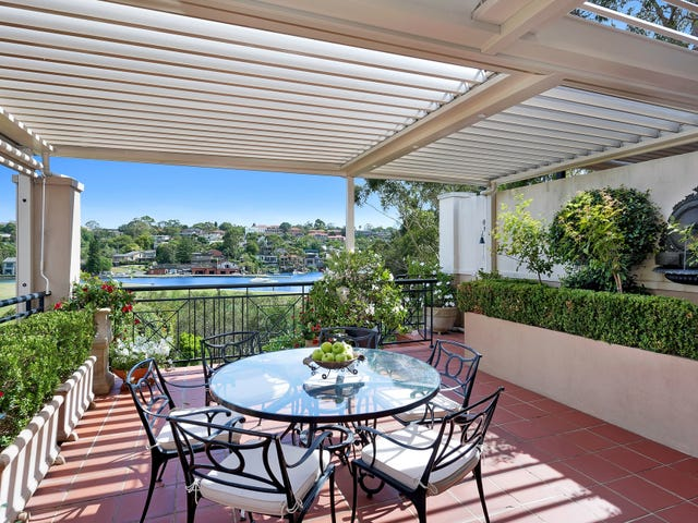 25 Waruda Place, Huntleys Cove, NSW 2111